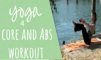 yoga4core-adbs-workout