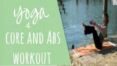 yoga4core-adbs-workout