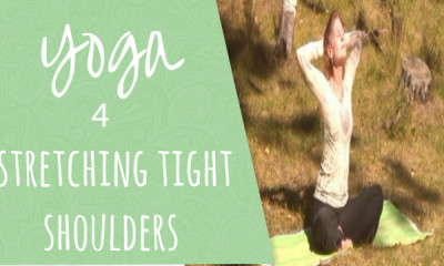 yoga4stretching-tight-shoulders