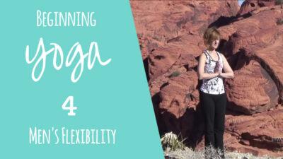 #13-Beginning-Yoga-for-Men's-Flexibility