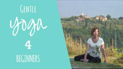 #15-Gentle-Yoga-for-Beginners-2