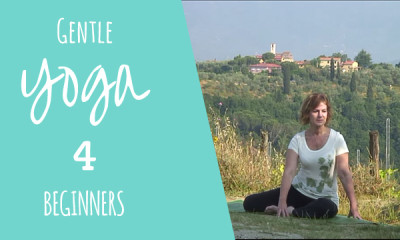 #15-Gentle-Yoga-for-Beginners-2