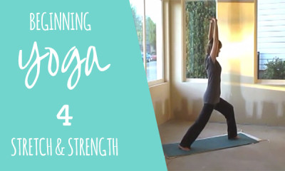 #18-Beginning-Yoga-for-Stretch-and-Strength