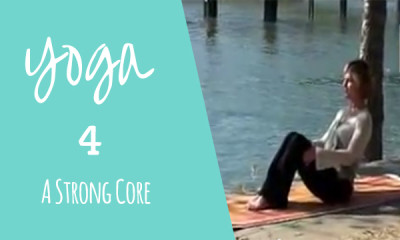 #19--Yoga-for-a-Strong-Core