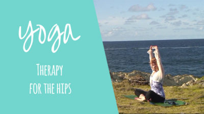 #20-Yoga-Therapy-for-the-Hips