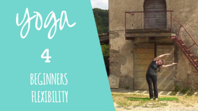 #22-Yoga-for-Beginners-Flexibility