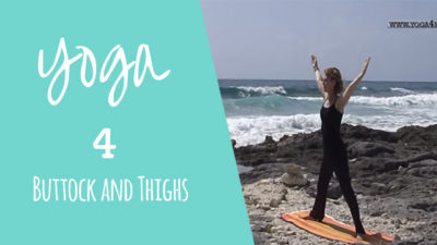 #23-Yoga-for-Buttock-and-Thighs