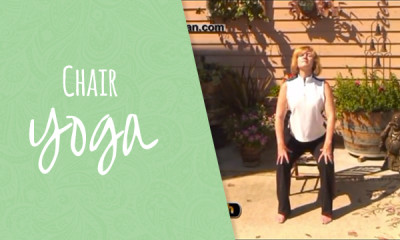 #25-chair-yoga