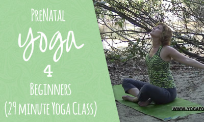 #26-Prenatal-yoga-4-Beginners