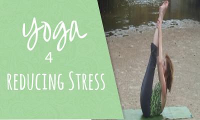 28_Yoga4reducing-stress