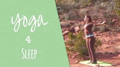 #29-Yoga-4-Sleep