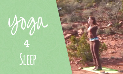 #29-Yoga-4-Sleep