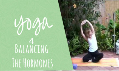 30_yoga4hormonal-balance