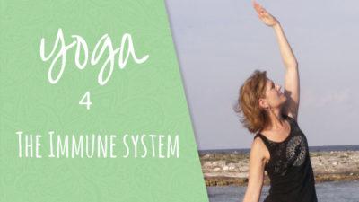 33_yoga4immune-system