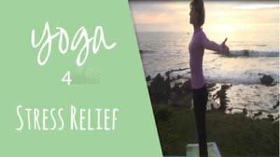 35_Yoga4stress-relief