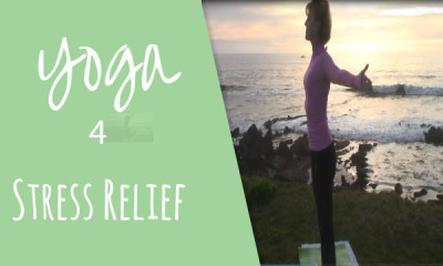 35_Yoga4stress-relief