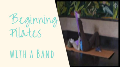 36_Beginning-Pilates-band