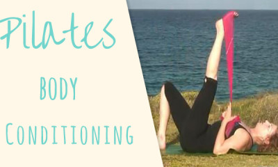 38_Pilates-body-conditioning