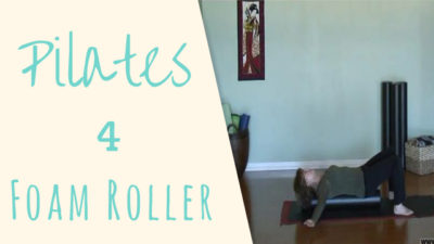 39_Pilates-Foam-Roller