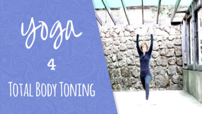 3_Advanced-total-body-toning