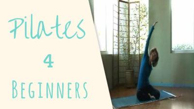 40_Pilates4beginners