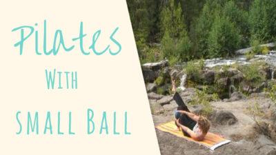 41_Pilates-Small-Ball