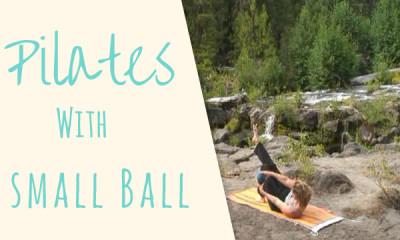 41_Pilates-Small-Ball