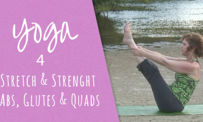 48_yoga4stretch-strength-abs-glutes-quads