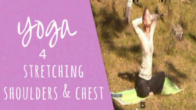 49_yoga4stretching-shoulders-chest