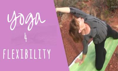 52_Yoga4flexibility