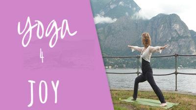 53_Yoga4Joy