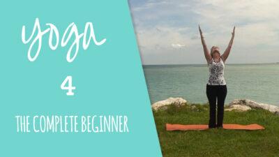 #7_complete-beginners