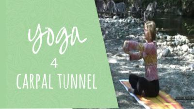 31-yoga4carpal-tunnel