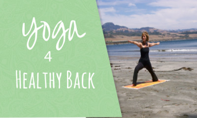 yoga4healthy-back-cambria