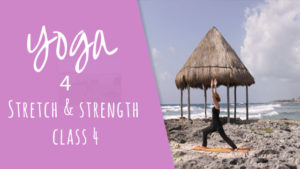 11_Stretch_and_Strength_class-4