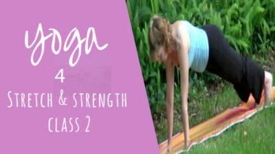 14_Stretch_and_Strength-class-2