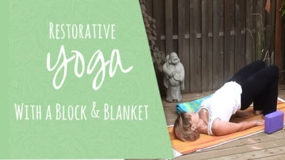 17_restorative-yoga-block-blanket