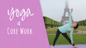 42_yoga4core-work
