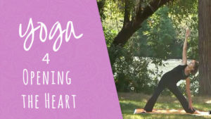 45_yoga4opening-heart