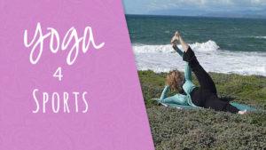 46_yoga4sports