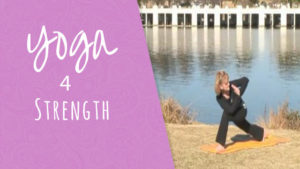 54_yoga4strength_dallas