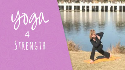 54_yoga4strength_dallas