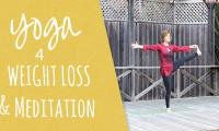 61_Weight Loss-meditation
