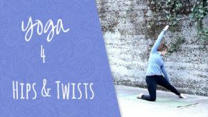61_Yoga4Hips-Twists