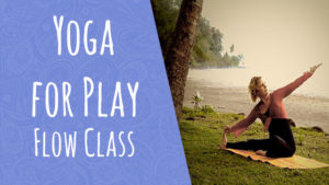 Yoga4Play-icon