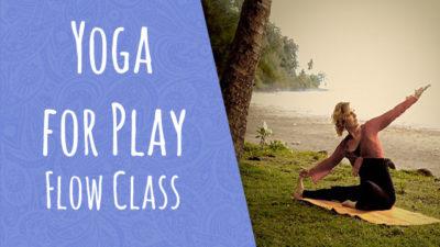 Yoga4Play-icon